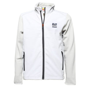 TBS Softshell Ibiza